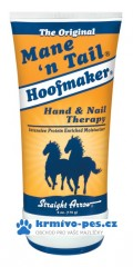 Mane N'Tail Hoofmaker - krém 177ml