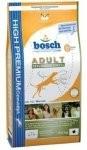 Bosch Dog Adult Drůbeží&Špalda 15kg