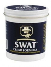 FARNAM Swat fly repellent ointment crm 170g
