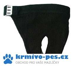 Hárací kalhotky TOMMI č.3 - Krmivo-pes.cz b618700b01