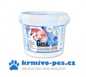 Gelapony Chondro HYAL 1800g