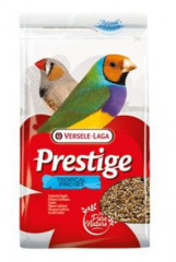 VL Prestige Tropical Finches pro exoty 1kg