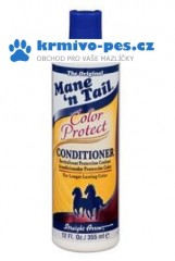 Mane N'Tail Color protect Conditioner 355 ml pro lidi