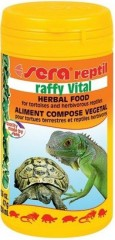 Sera Raffy Vital - plaz 250 ml