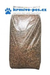 Avicentra Professional Agapornis 25kg