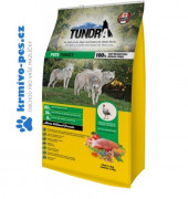 Tundra Dog Turkey Alberta Wildwood Formula 750g