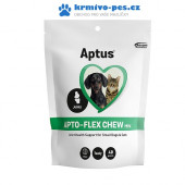 Aptus Apto-Flex chew Mini 40tbl
