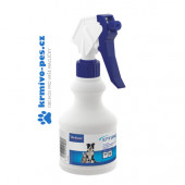 Effipro spray 500 ml
