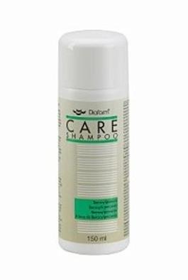 Benzoylic peroxide šampon 150ml