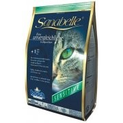 Bosch Cat Sanabelle Sensitive kuřecí 2 kg