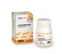 Aptus Attapectin 30tbl (kočka)