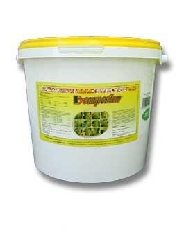 B-compositum plv sol 3kg