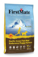 First Mate Dog Pacific Ocean Fish Endurance Puppy 2,3kg
