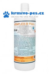 Vitaplex-B Plus 1000ml