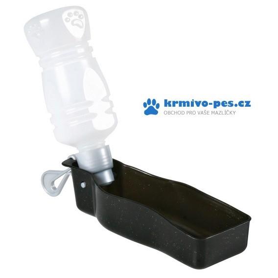 Cestovní láhev na vodu 500ml