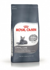 Royal Canin - Feline Oral Care 3,5 kg