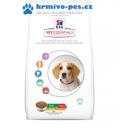 Hill's Canine Puppy VetEssentials 10kg