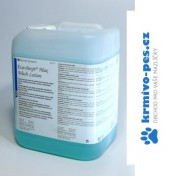 Eurosept Max Wash lotion ruce 5l Henry Schein