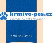 Essential Nautical Living 3kg