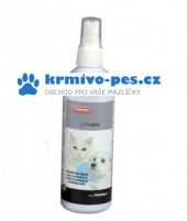 Ústní voda Petcare spray 175ml KAR