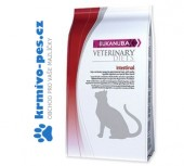 Eukanuba VD Cat Intestinal Dry 1,5kg