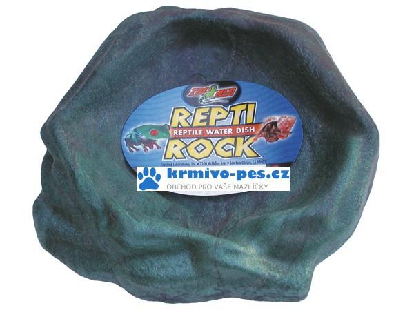 Miska ZOO MED Repti Rock stř 16 x 11cm v.4cm